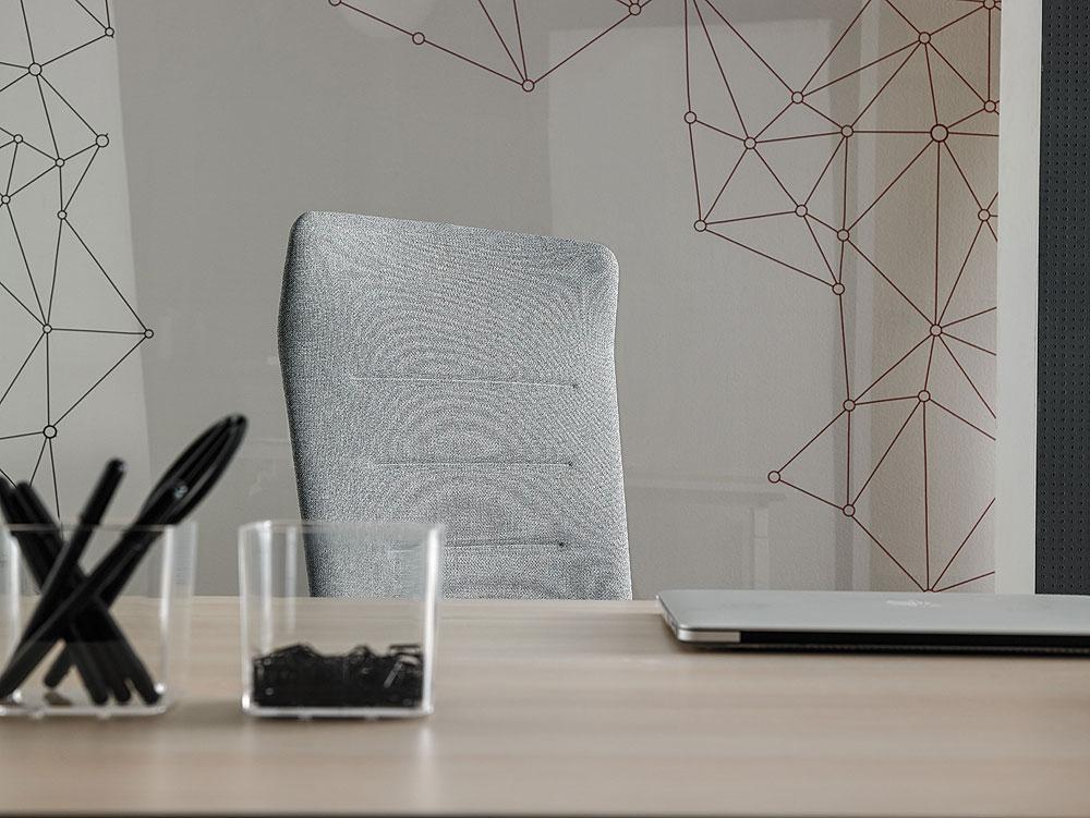 silla-tnk-flex-alegre-design-actiu-cool-working (5)