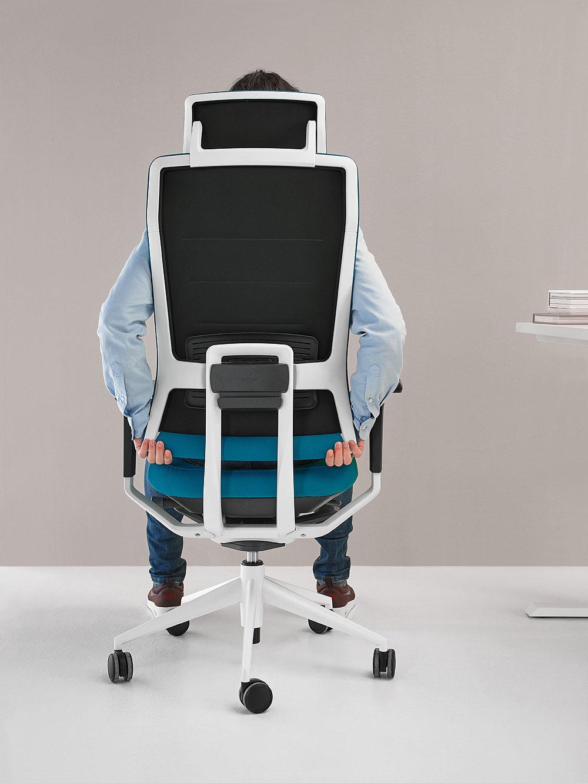 silla-tnk-flex-alegre-design-actiu-cool-working (6)