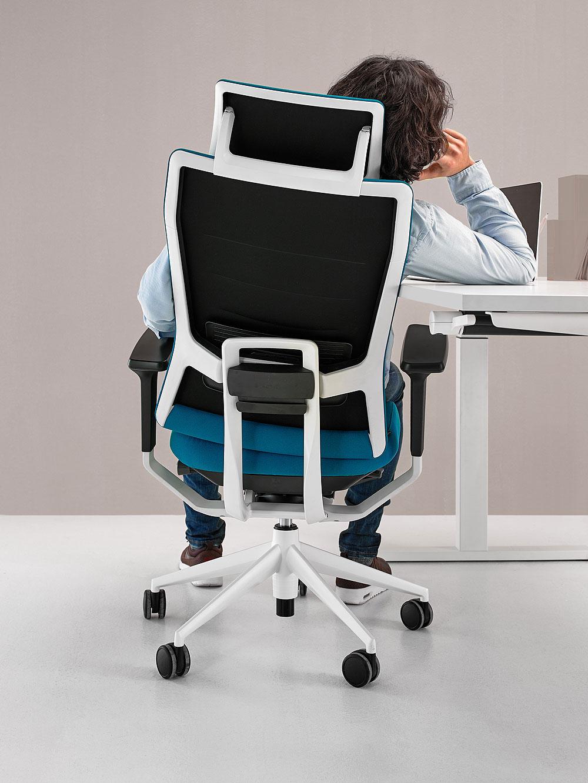 silla-tnk-flex-alegre-design-actiu-cool-working (9)