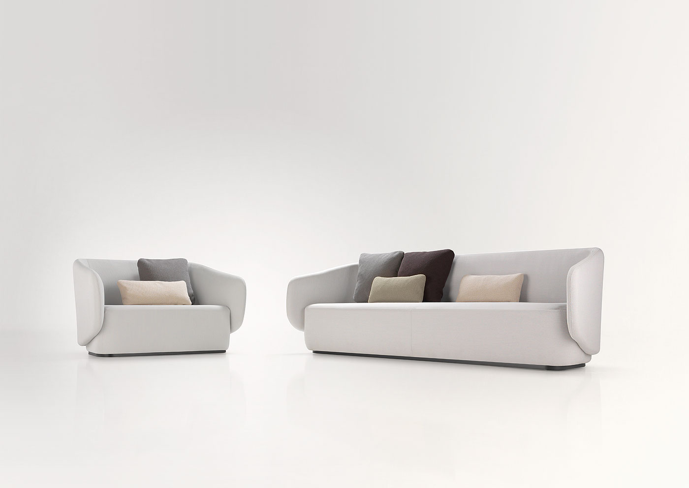 sofa-yon-pau-design-lavernia-cienfuegos (1)