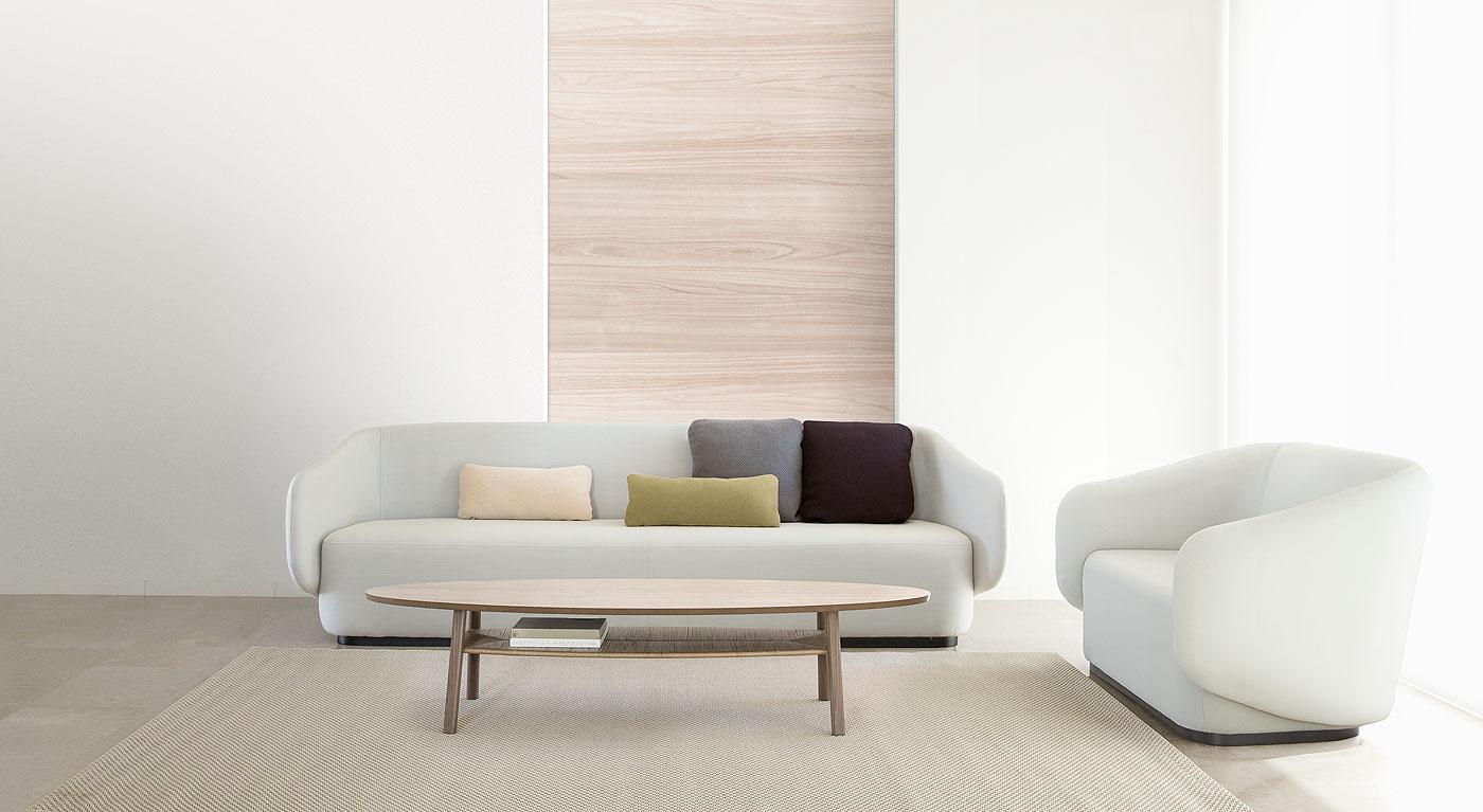 sofa-yon-pau-design-lavernia-cienfuegos (2)