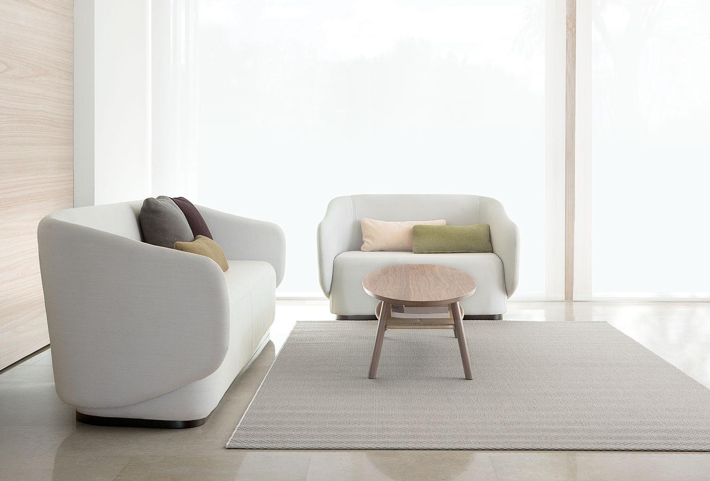 sofa-yon-pau-design-lavernia-cienfuegos (3)