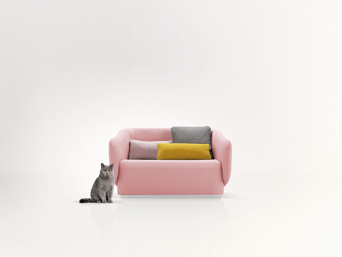 sofa-yon-pau-design-lavernia-cienfuegos (4)