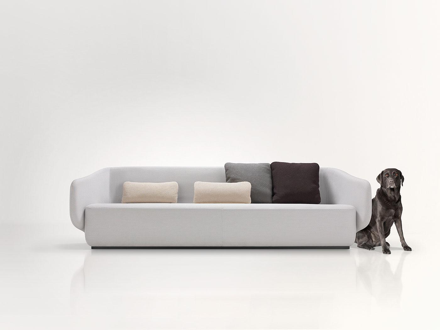 sofa-yon-pau-design-lavernia-cienfuegos (5)