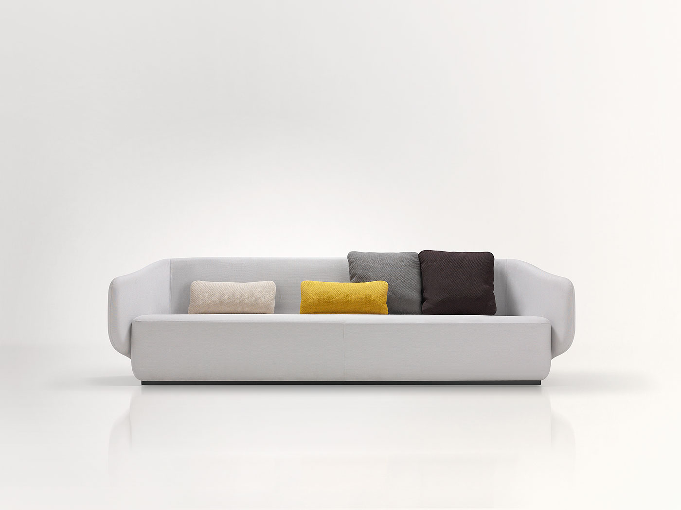 sofa-yon-pau-design-lavernia-cienfuegos (6)