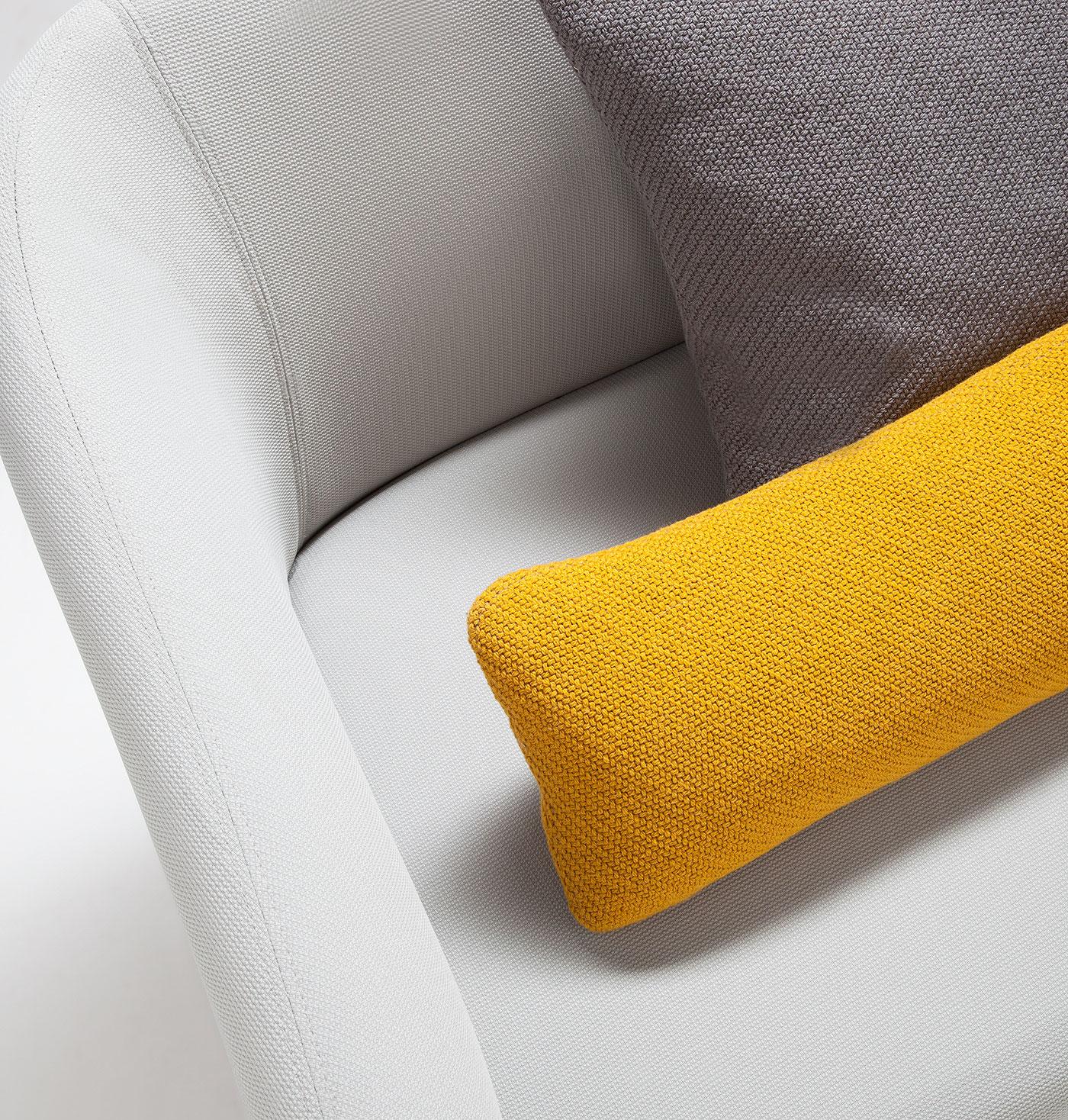 sofa-yon-pau-design-lavernia-cienfuegos (7)
