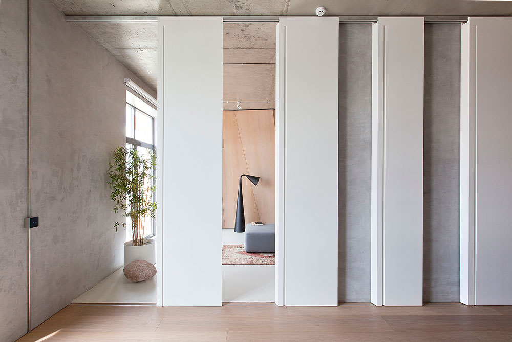 apartamento-en-moscu-k135-M17 (10)