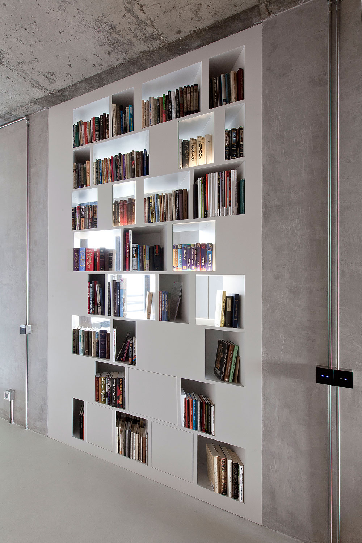 apartamento-en-moscu-k135-M17 (12)