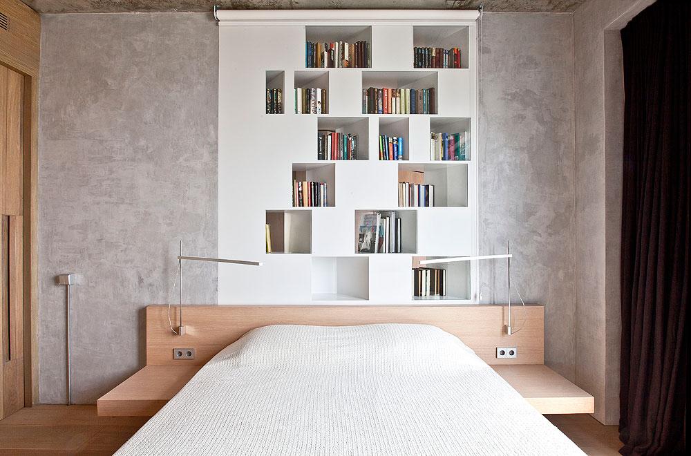 apartamento-en-moscu-k135-M17 (13)