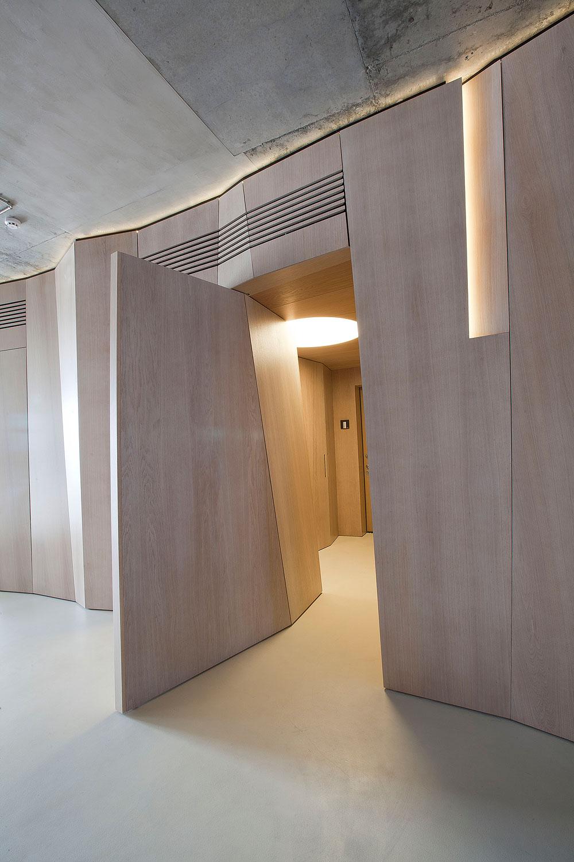 apartamento-en-moscu-k135-M17 (16)