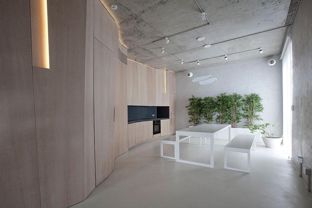 apartamento-en-moscu-k135-M17 (20)