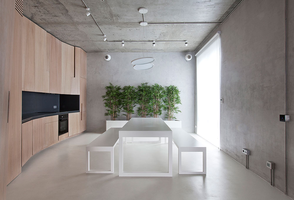 apartamento-en-moscu-k135-M17 (21)
