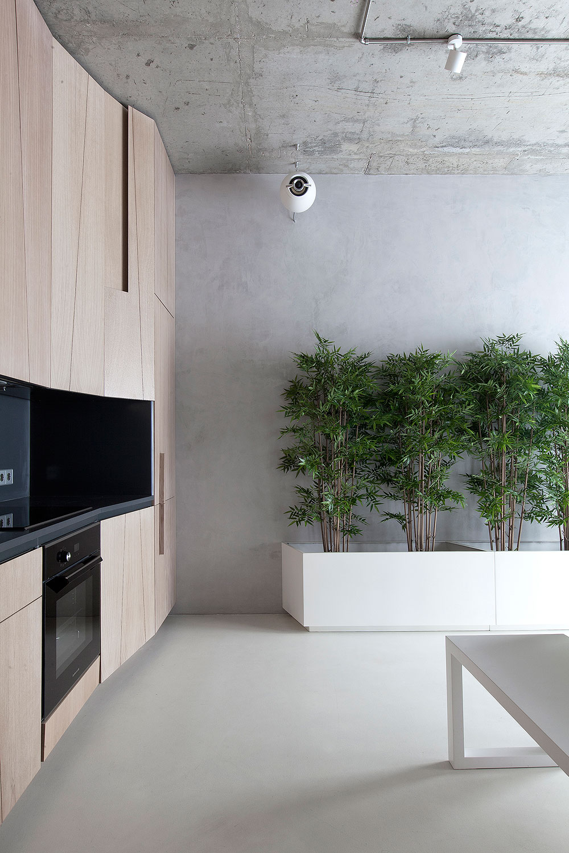 apartamento-en-moscu-k135-M17 (22)