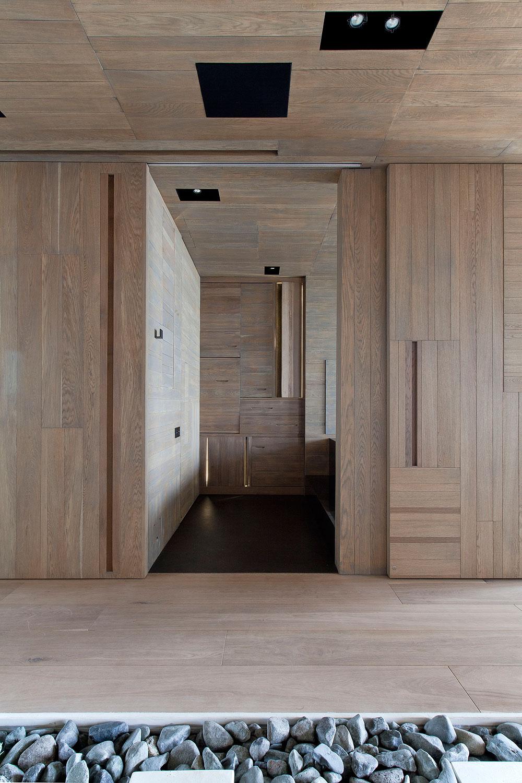 apartamento-en-moscu-k135-M17 (25)