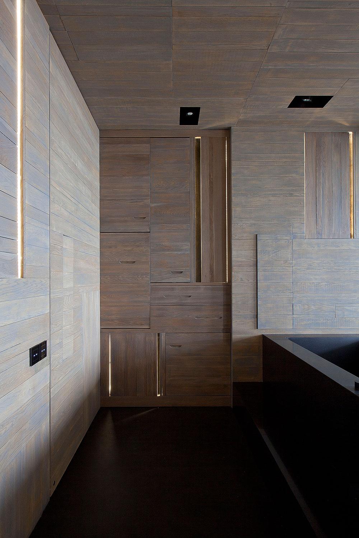apartamento-en-moscu-k135-M17 (26)