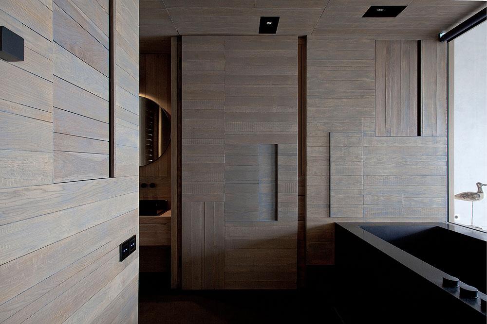 apartamento-en-moscu-k135-M17 (27)