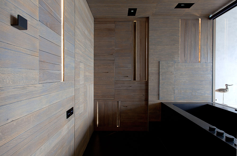 apartamento-en-moscu-k135-M17 (28)