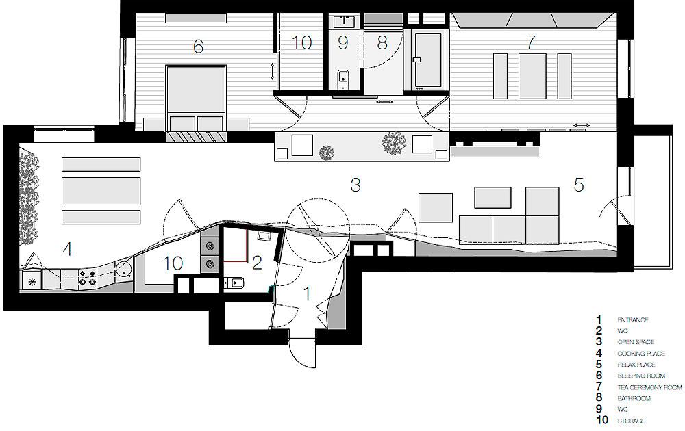 apartamento-en-moscu-k135-M17 (29)
