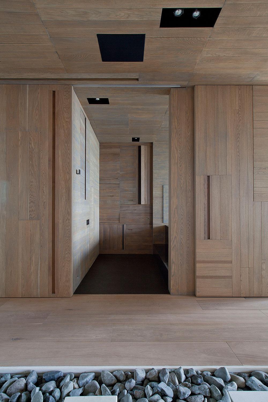 apartamento-en-moscu-k135-M17 (3)