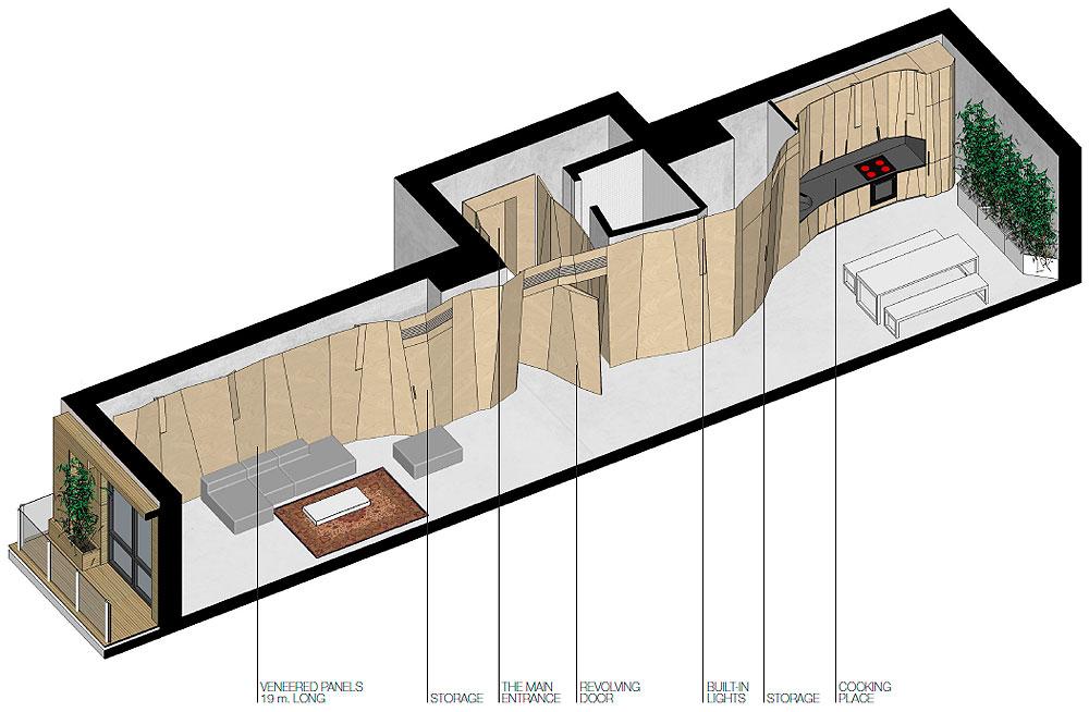 apartamento-en-moscu-k135-M17 (30)