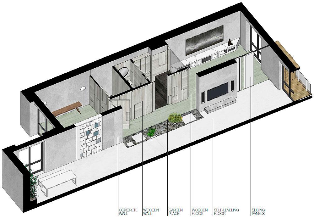 apartamento-en-moscu-k135-M17 (31)