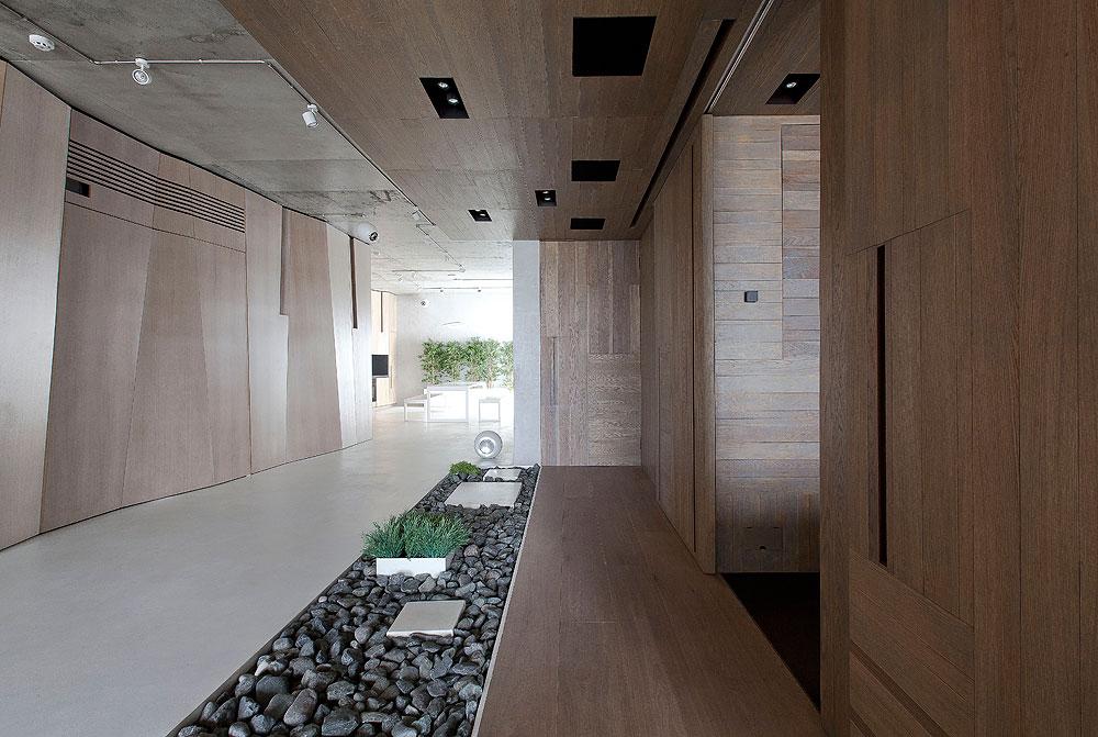 apartamento-en-moscu-k135-M17 (5)