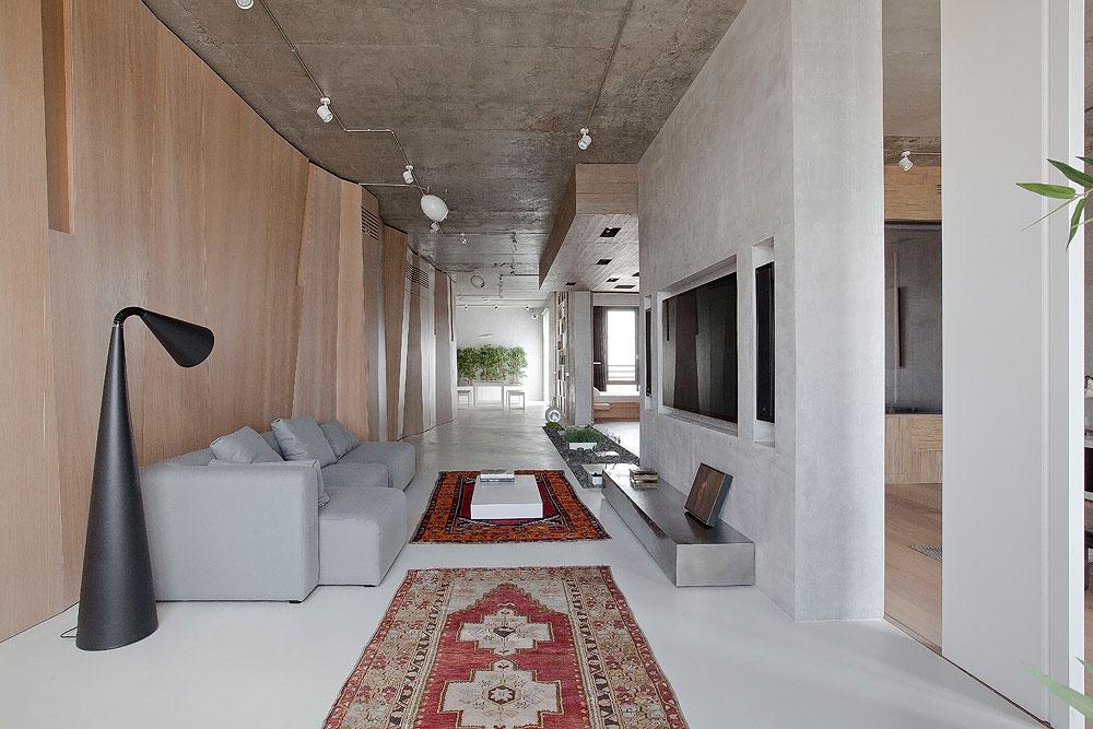 apartamento-en-moscu-k135-M17 (7)