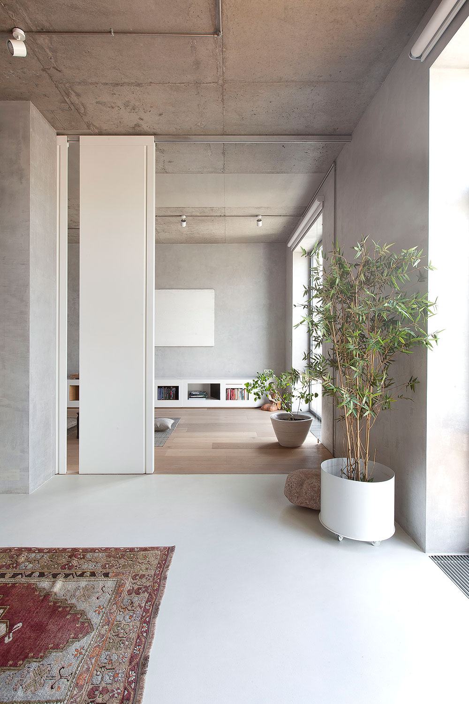 apartamento-en-moscu-k135-M17 (8)