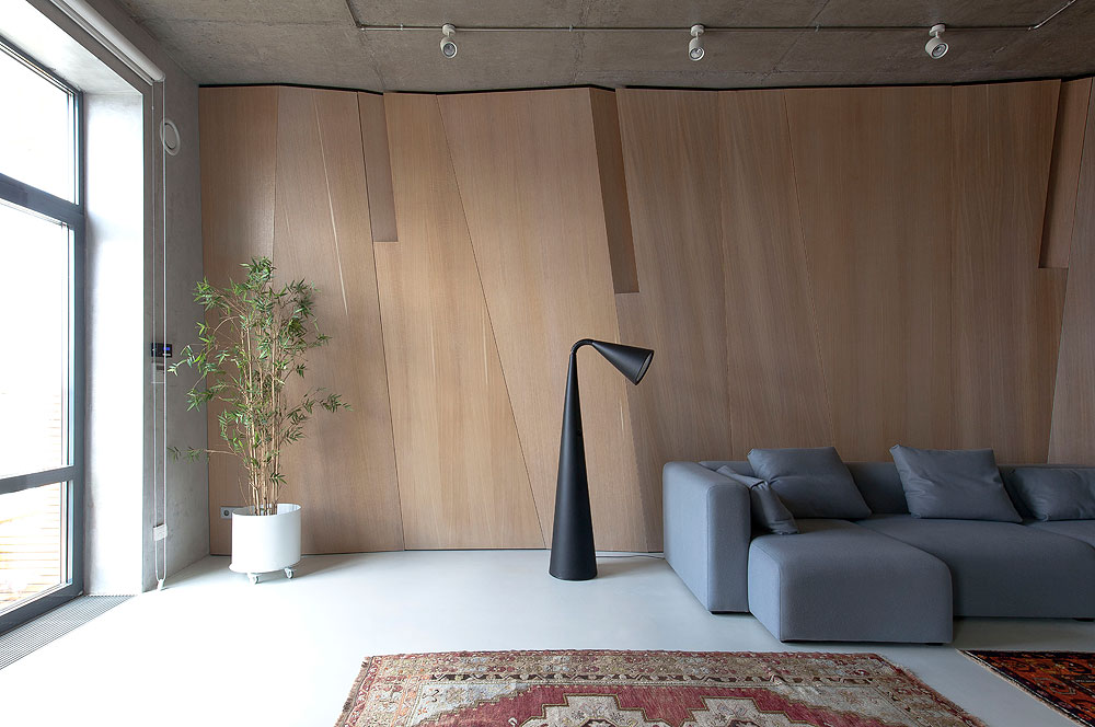 apartamento-en-moscu-k135-M17 (9)