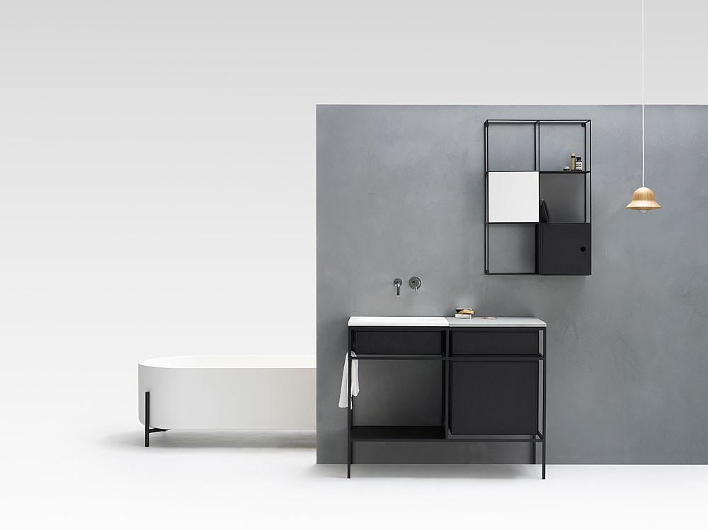 baño-frame-rest-norm-architects-ex.t (1)
