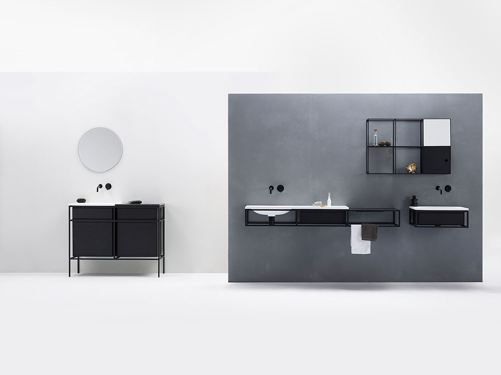 baño-frame-rest-norm-architects-ex.t (2)