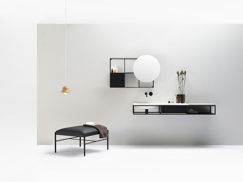 baño-frame-rest-norm-architects-ex.t (3)
