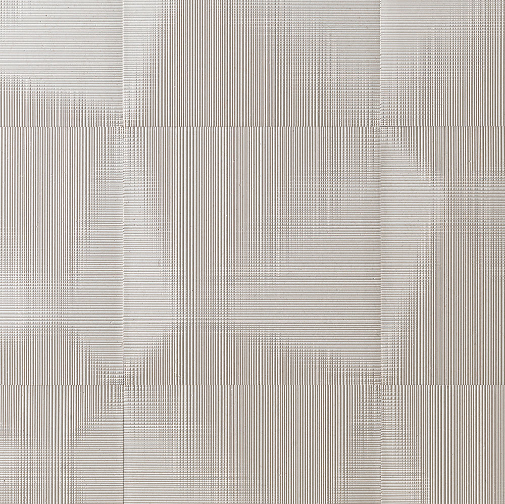 cesello-ld-domino-raffaello-galiotto-lithos-design (7)