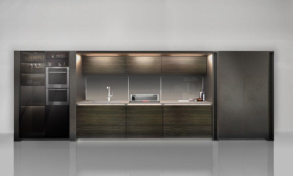 cocina-arte-marco-piva-euromobil (1)