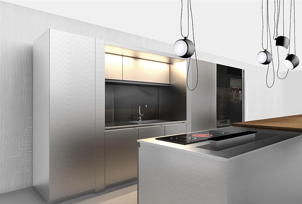 cocina-arte-marco-piva-euromobil (4)