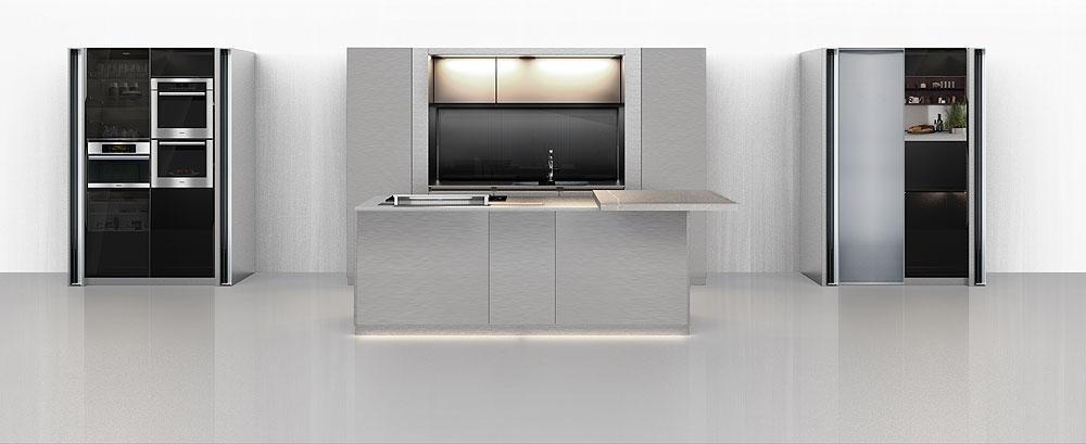 cocina-arte-marco-piva-euromobil (5)