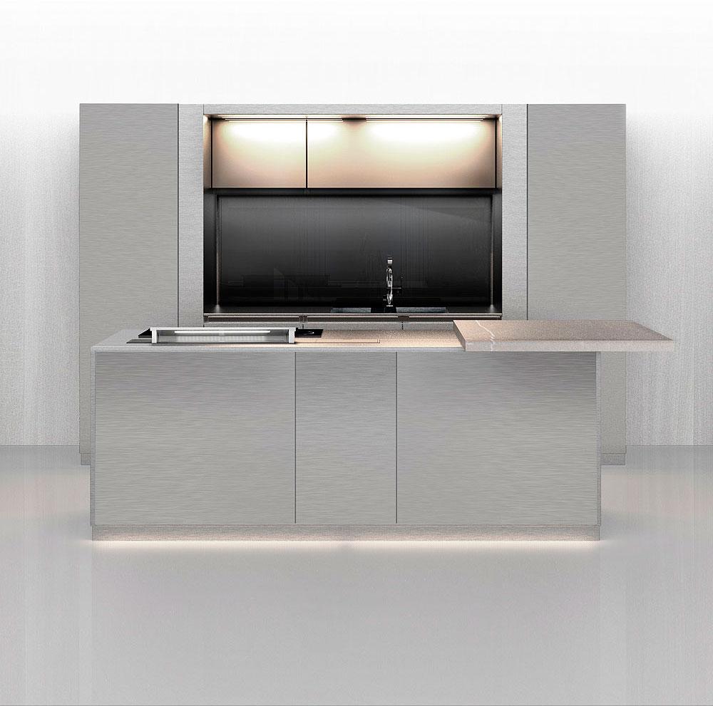 cocina-arte-marco-piva-euromobil (6)