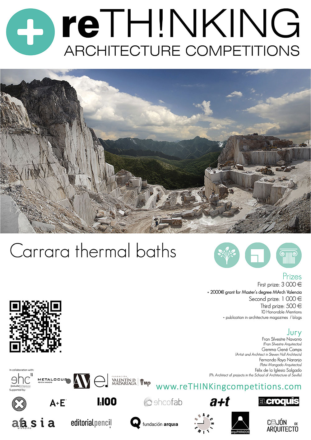 concurso-carrara-thermal-baths (1)
