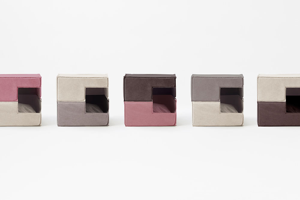 cubic-pet-good-studio-nendo-oki-sato-by-n (4)