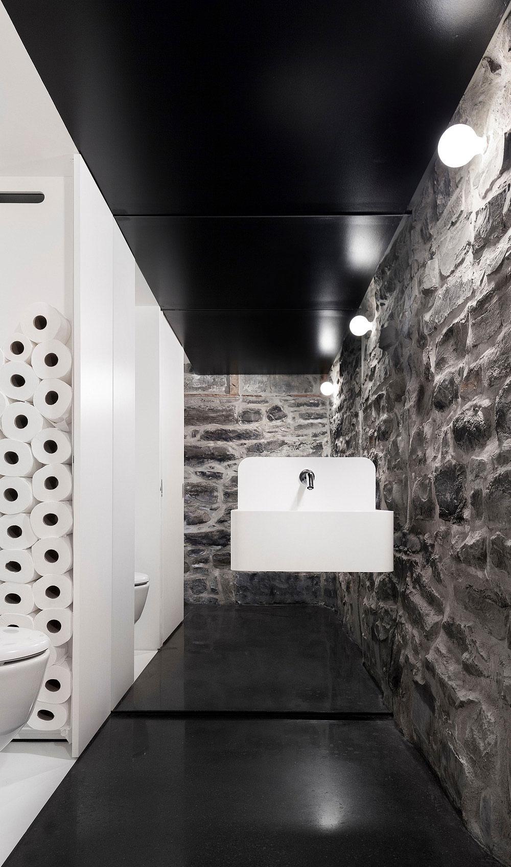 estudio-arquitectura-la-shed-canada (12)