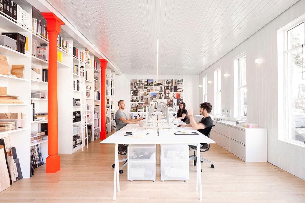 estudio-arquitectura-la-shed-canada (2)