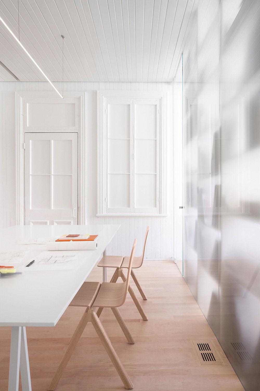 estudio-arquitectura-la-shed-canada (4)