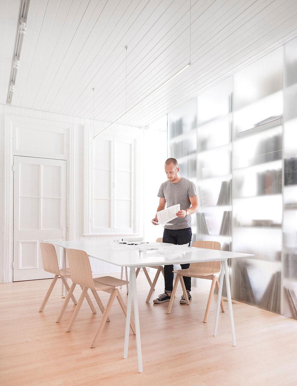estudio-arquitectura-la-shed-canada (5)