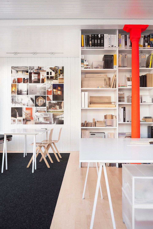 estudio-arquitectura-la-shed-canada (9)