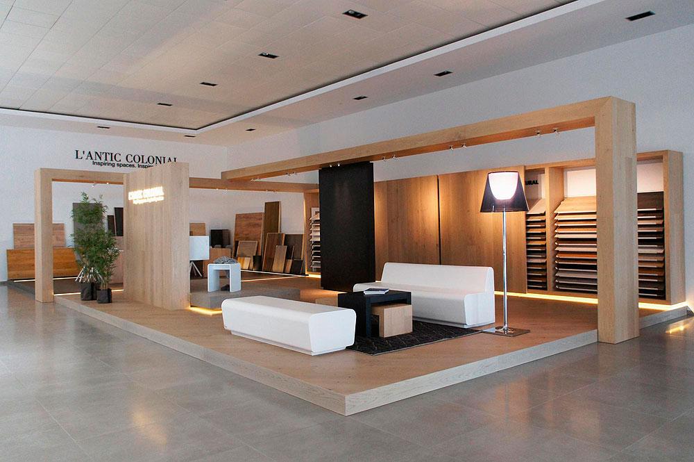 flagship-store-lantic-colonial-by-jorge-herrera-studio (1)