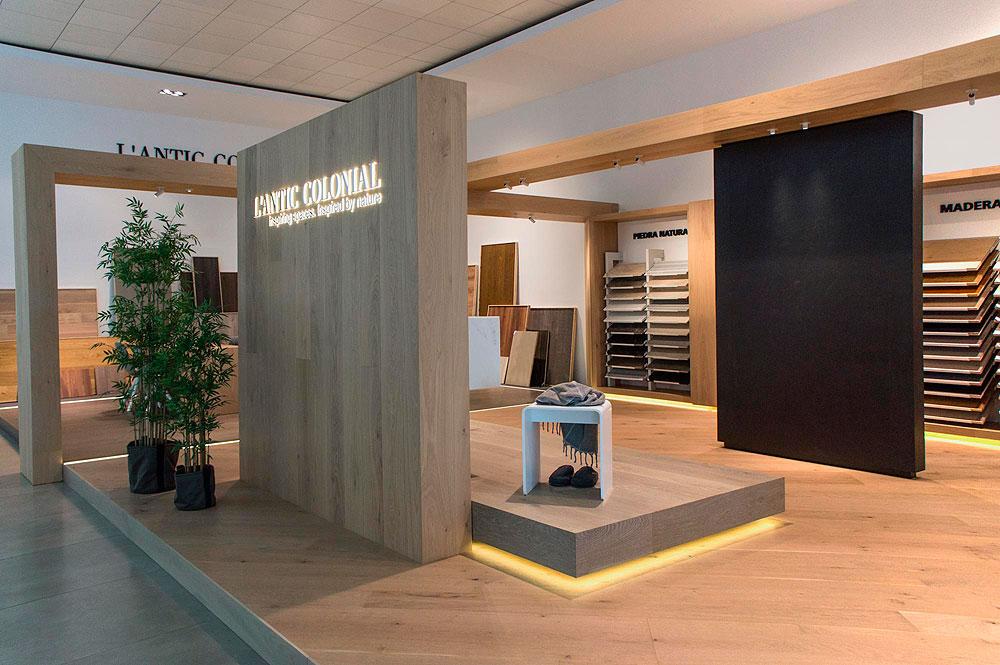 flagship-store-lantic-colonial-by-jorge-herrera-studio (4)