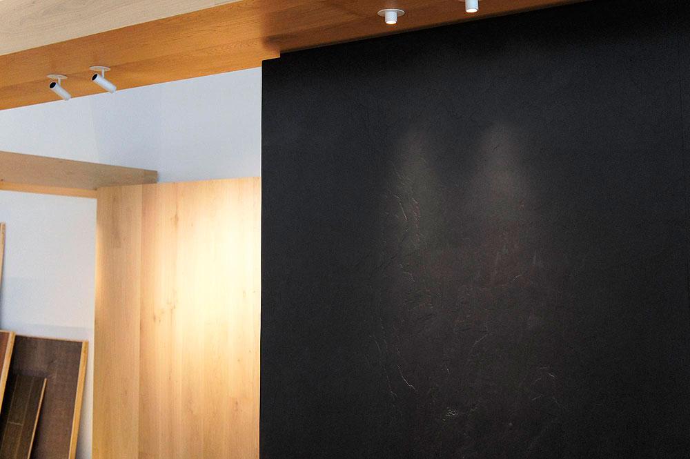flagship-store-lantic-colonial-by-jorge-herrera-studio (5)