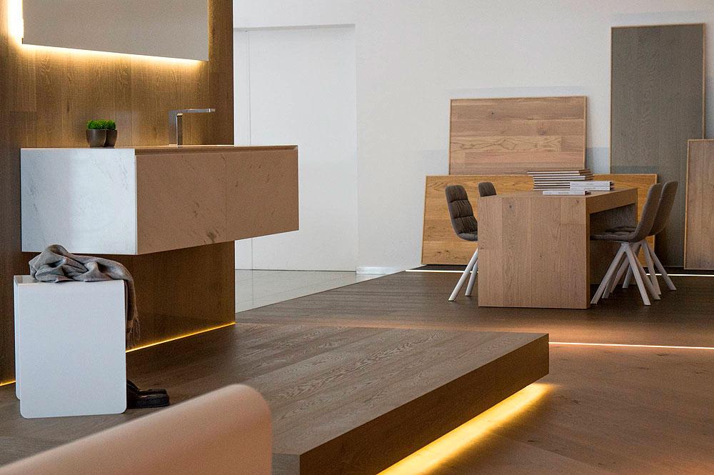 flagship-store-lantic-colonial-by-jorge-herrera-studio (7)