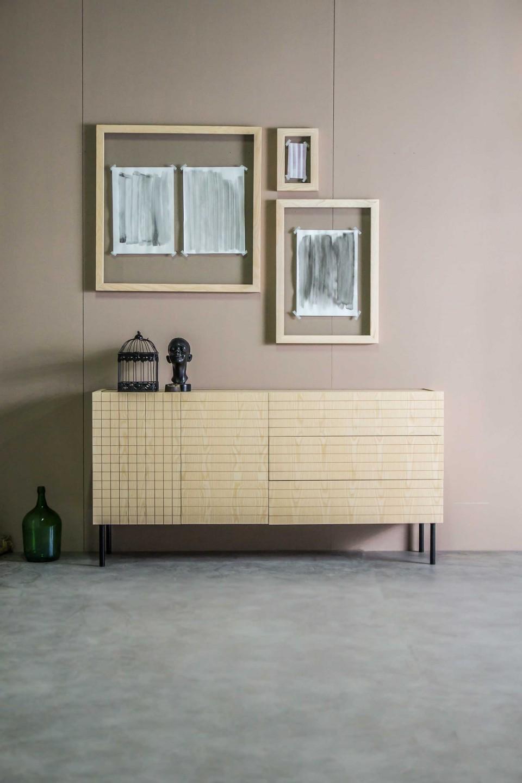 mobiliario archivos p gina 8 de 41 interiores minimalistas