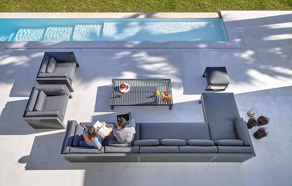 mobiliario-exterior-dna-josé-antonio-gandiablasco (1)